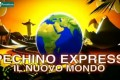 """""""Pechino Express"""" - Facciamo i conti"""