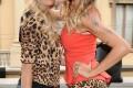 Un'indistruttibile amicizia - Guendalina e Karina