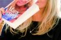 """""""Amori della zia"""" - Mara Venier è in libreria"""