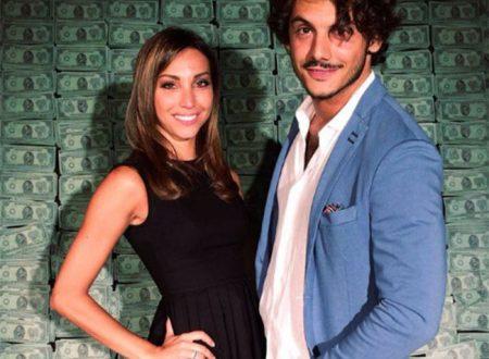 Amori VIP – Chicca e Giovanni