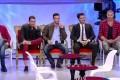 Uomini e Donne - Amedeo Barbato e Gianmarco Valenza: è la fine?