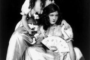 Gli anni del muto – Le sorelle Gish