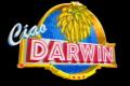 "Su Canale 5 torna ""Ciao Darwin""!"