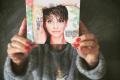 Un nuovo album ed una tournée per Alessandra Amoroso