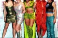 Nel 2016 il possibile ritorno delle Spice Girls