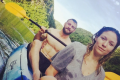 Amori VIP - Sarah e Daniele