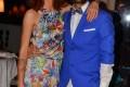 Amori VIP - Pamela e Filippo