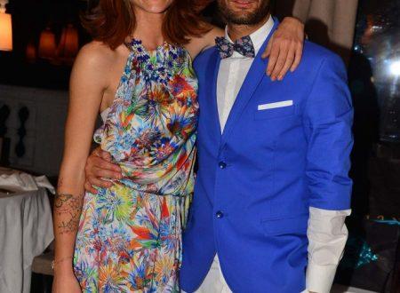 Amori VIP – Pamela e Filippo
