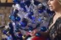 Natale a casa dei VIP più amati dal pubblico