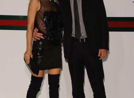 Fine del matrimonio tra Luca Argentero e Myriam Catania?