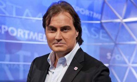 Arriva a gennaio 'Maggioranza Assoluta' il game show politico di Italia1