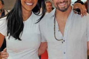 Amori VIP – Juliana ed Edoardo