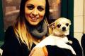 Serena Garitta: presto sarà mamma di Renzo!