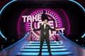 Ascolti top e critica flop: la parabola di 'Take me out'
