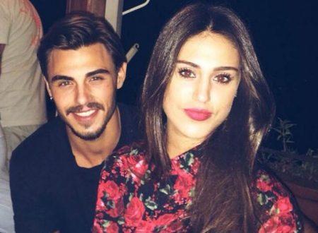 Amori VIP – Cecilia e Francesco