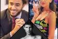 Belen Rodriguez: una nuova conoscenza riporta il sorriso alla showgirl!