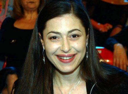 """La cantante Gerardina Trovato accusa: """"Mi hanno fatta fuori!"""""""