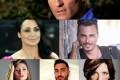 Le nuove glorie della musica napoletana: da Sal Da Vinci a Rosario Miraggio e molti altri!