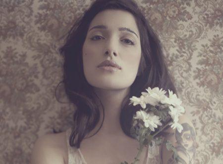 La giovane Levante: nuova voce pop italiana promettente ed accattivante