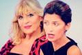 Uomini e donne - Barbara De Santi si scaglia contro Gemma Galgani