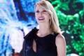 Alessia Marcuzzi con semplicità ed intelligenza vince 10 a 0 su critiche e gelosie