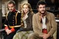 Una telenovela particolare e molto curata, ma trascurata: Cuore Ribelle