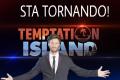 Tutte le anticipazioni sulla nuova edizione di Temptation Island!
