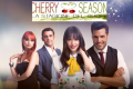 Arriva su Canale 5 un nuovo appuntamento quotidiano: Cherry Season - La stagione del cuore!