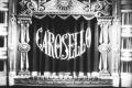 La Storia della Tivù - Carosello