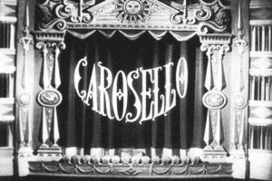 La Storia della Tivù – Carosello