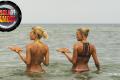 Le verità dall'Isola - Paola Caruso: