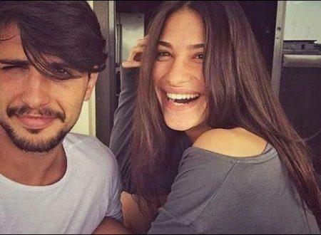 Uomini e donne – Ludovica e Fabio pronti ad un grande passo!
