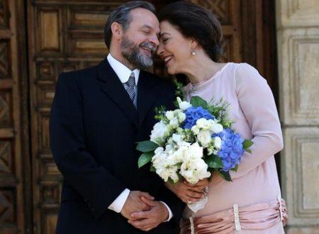 Anticipazioni de Il Segreto – Il matrimonio di Francisca con il suo vero amore