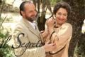 Tra ricordi ed incredibili eventi, domenica Il Segreto raggiunge quota mille! Imperdibile puntata!
