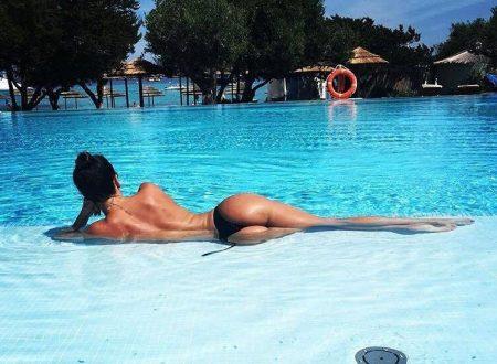 Gossip estivi: i VIP e le loro vacanze! – tutti gli scoop!
