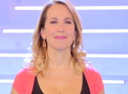Barbara d'Urso torna in prima serata su Canale 5!