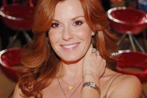 Meteore in TV – Raffaella Bergé