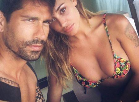 """Marco Borriello: """"Adesso basta, parlo io!"""" – la verità sul rapporto con Belen"""
