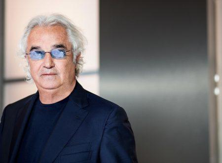 """Flavio Briatore: """"Italiani invidiosi. Bisogna lasciare il Paese"""""""