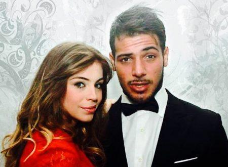 Aldo Palmieri ed Alessia Cammarota – matrimonio finito a causa di un tradimento