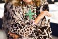 Addio a Marta Marzotto, icona di stile ed eleganza