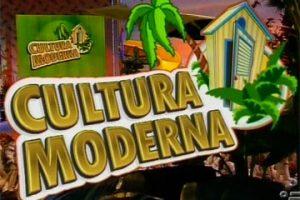 Rimandato il grande ritorno di Cultura Moderna al 2017!
