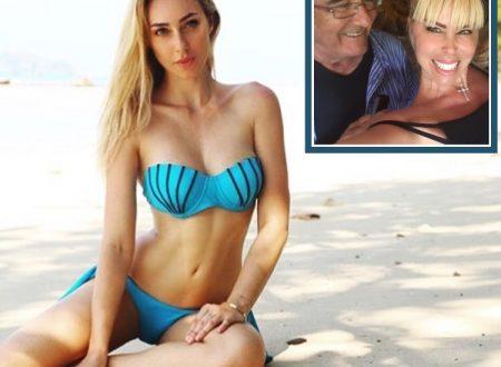 Piovono critiche su Cristel Carrisi: al matrimonio non è invitata Loredana Lecciso!