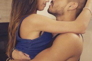 Uomini e donne – Fabio e Nicole verso i fiori d'arancio?