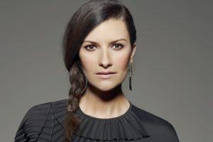 Nuovo singolo in uscita per Laura Pausini – un successo già annunciato?
