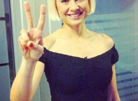"""Antonella Elia verso nuovi orizzonti: """"Oramai la mia tv è passata"""""""