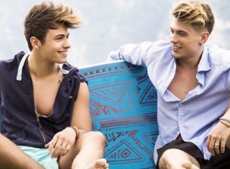 Benji e Fede approdano in TV! Si prospetta un futuro da conduttori?