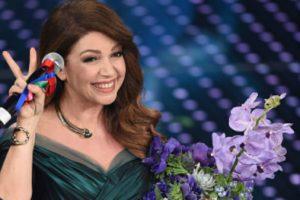A ridosso del suo ritorno in TV, le sensazionali dichiarazioni di Cristina d'Avena!