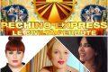 Pechino Express - Sono loro le misteriose viaggiatrici della nuova puntata?
