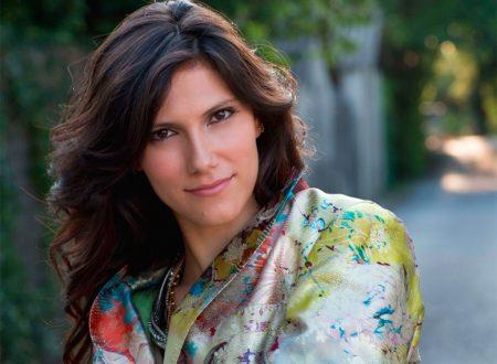Nuovo singolo e tour in arrivo per Elisa, la voce più magica della musica italiana!
